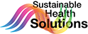 Sustainable Health Solutions Coupons and Promo Code
